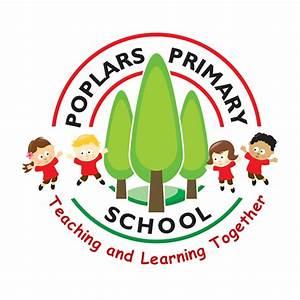 School Logo Design   School Logo   School Prospectus