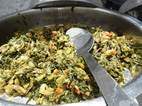 ladakh cuisine traditional ladakhi food india travel forum indiamike com
