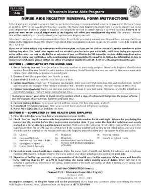 Boat Registration Numbers Requirements Wisconsin by Your Wisconsin Drivers License Resource Center Forms