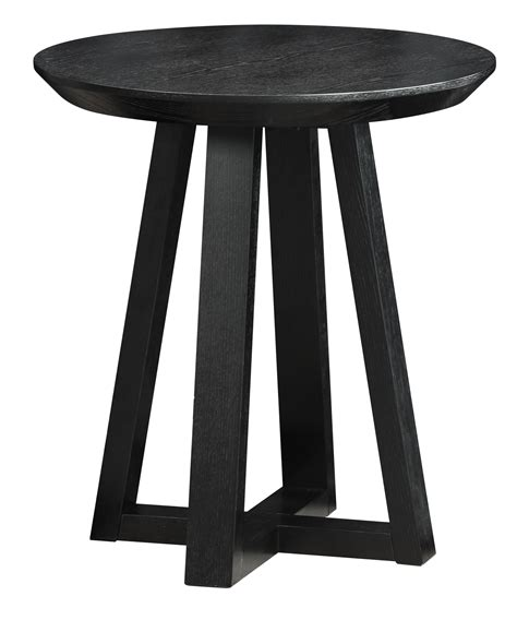 tiffany accent table ls tiffany 26 quot dia end table sy tet 262628