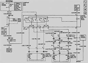 K5 Blazer Ignition Wiring Diagram
