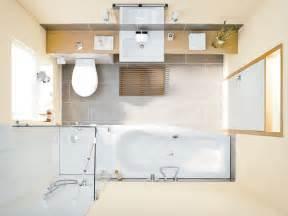 badezimmer gewinnen mini aber oho kleines bad einrichten 3 17 bg