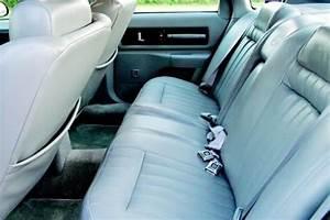 1994- U0026 39 96 Chevrolet Impala Ss -