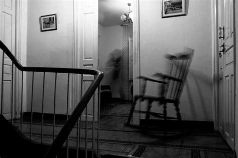 casa infestata dai fantasmi la tua casa 232 infestata dai fantasmi ecco come capirlo