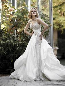 Wedding dresses in walnut creek for Walnut creek wedding dresses