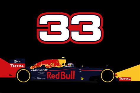 For my first attempt at a 3d design i have made a remix from mcorp (thingiverse) his great number 33 max verstappen keychain. Max Verstappen #33 by Exevium on DeviantArt