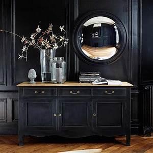 merveilleux meubles tv maison du monde 7 buffet en With good meubles tv maison du monde 7 meuble