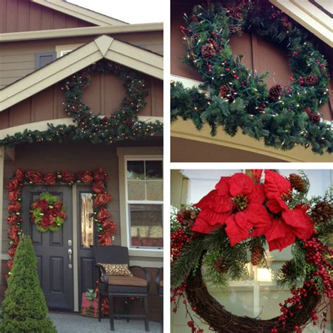 window decorations  images  outdoor
