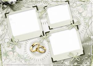 Wedding frames png | Wedding frames PNG-Central Photoshop ...