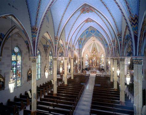 Beautiful Churches Churches Pinterest