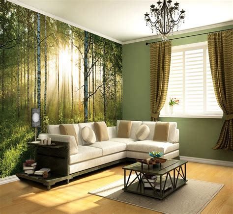 wall covering ideas    home decoration roy home