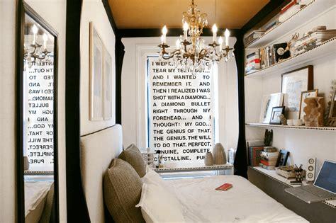 contemporary window treatment ideas modern window treatment ideas freshome idolza