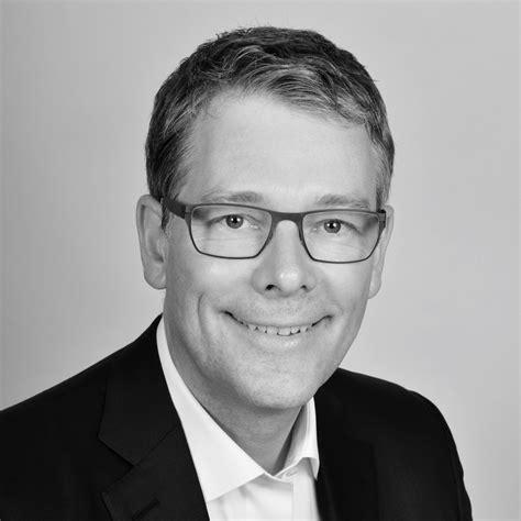 dr heinrich dreyer vice president applied microscopy