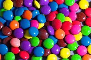 "TIL that Smarties candies (""Rockets"" in Canada) were ...  Smarties"