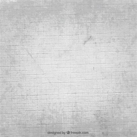 Grey Background Gray Texture Background Vector Free