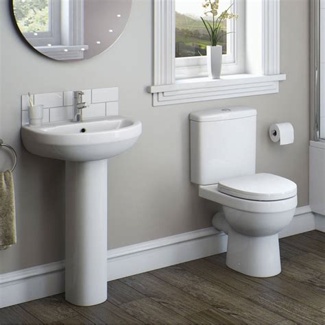 bathroom sink ideas for small bathroom bathroom hdb small bathroom design ideas search