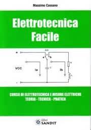 Elettronica Dispense by Lezioni Di Elettrotecnica Pdf Erfreeget