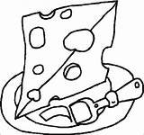 Coloring Pages Cheese Dairy Preschool Healthy Comida Adult Milk Getcoloringpages Crackers Swiss Worksheets Clipart Mouse Kindergarten Pizza Colorear Imagui Nutritiva sketch template
