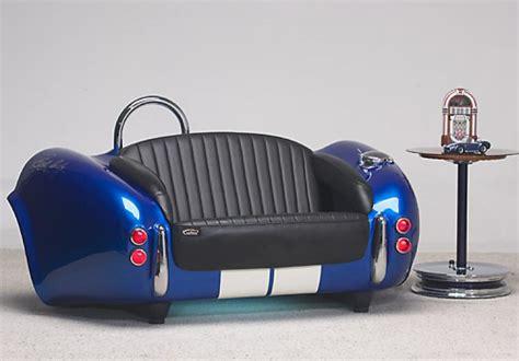 canape lit convertible photos canapé banquette voiture