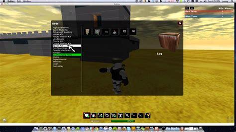 roblox create   game bc  youtube