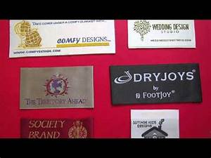 woven garment labels uk supplier low minimum affordable With custom clothing labels low minimum