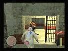 Manhunt (PS2) White Rabbit Walkthrough - #12 Doing Time ...