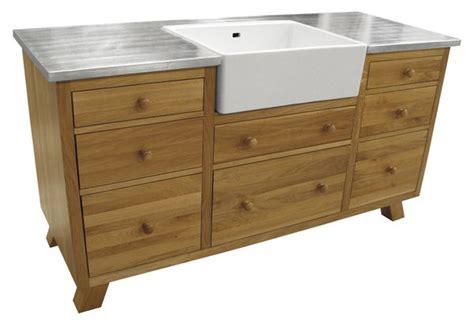 pieds meuble cuisine evier de cuisine avec meuble montage meuble bas sousvier
