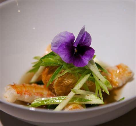 marx cuisine l 39 ambroisie qli travel qli travel restaurants wines and travel