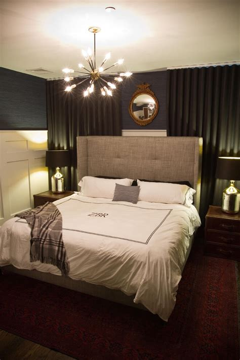 bedroom chandelier ideas wayfair
