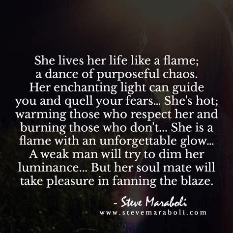 Relationship Quotes And Relationship Quotes Steve Maraboli