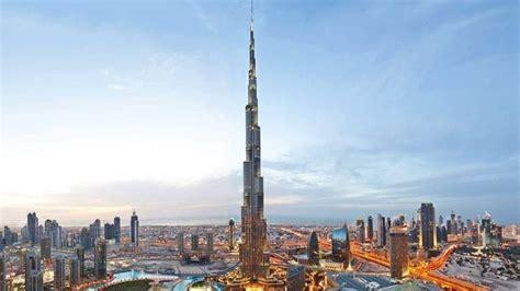 Arābu Emirāti - Dubaija, Abū Dabī un atpūta kūrortā pie ...