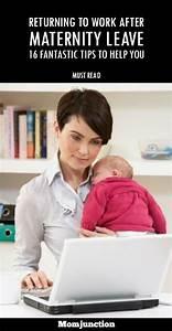 Eisprung Berechnen Online : die besten 25 schwangerschaftshormone ideen auf pinterest zitate zum thema schwangerschaft ~ Themetempest.com Abrechnung