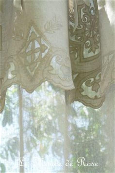 1000 images about grands rideaux on pinterest saints