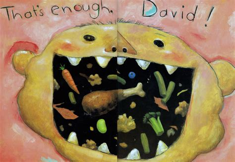 david cuisine essays on my for class 1 free tongue