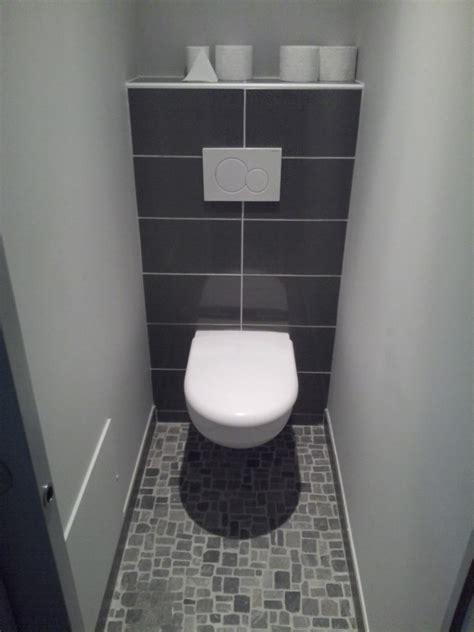 leroy merlin toilette suspendu leroy merlin toilette suspendu maison design deyhouse