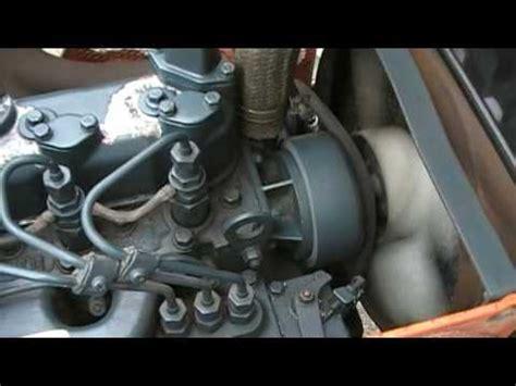 kubota  compact tractor youtube