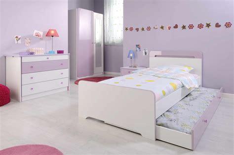 chambre pour 2 chambre enfant melody 2 chambre enfant complète