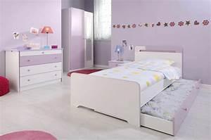 Lit Fille Ikea : lit fille pas cher with lit fille pas cher cool le lit ~ Premium-room.com Idées de Décoration