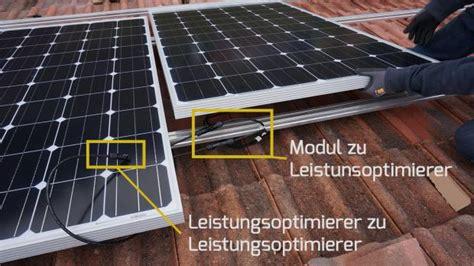 photovoltaik zum selber bauen photovoltaik selber montieren die aufdachmontage in eigenregie diybook at
