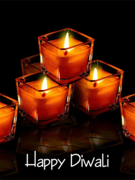 happy diwali images  gif animated graphics format