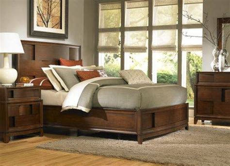 havertys bedroom furniture sets  interior design