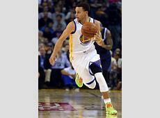 Stephen Curry HD Photos Full HD Pictures