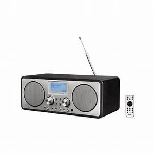 Wlan Radio Steckdose : top 8 wlan radios im test 2018 ~ Yasmunasinghe.com Haus und Dekorationen