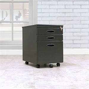 10 Best File Cabinets For Home Or Office To Keep Documents