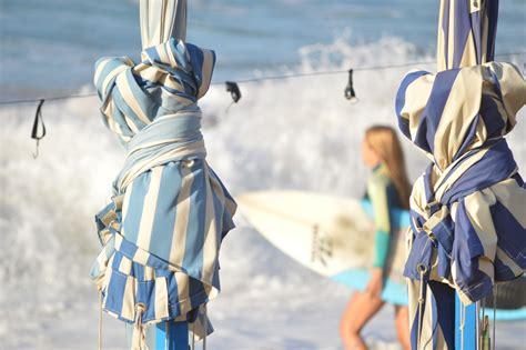tipi di tavole da surf tipi di tavole da surf be irreverent