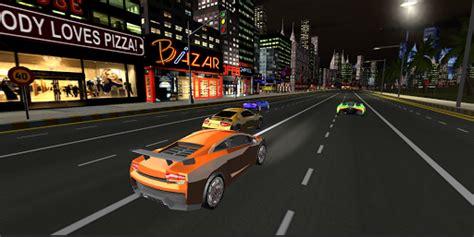 city racing 3d 2016 play softwares a3koapw4mogf mobile9