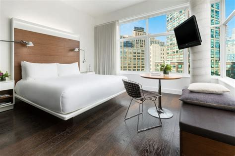 2 Bedroom Suites Nyc by 2 Bedroom Family Hotel Suite In Nyc The New York