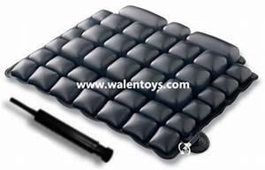 wheelchair chair air cushion pressure sores bedsores skin With air cushions for pressure sores