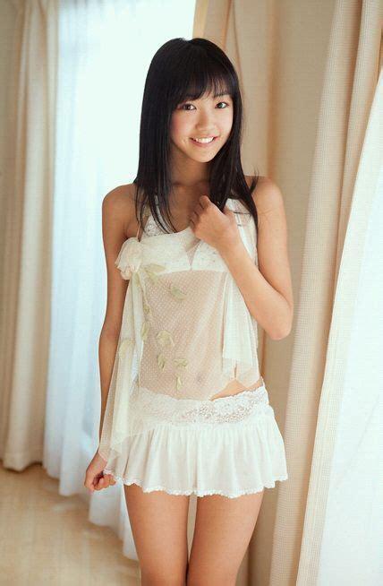 椎名もも Momo Shiina Girl Fashion Young Fashion