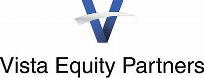 Vista Equity Partners Eagleview Acquired Technology
